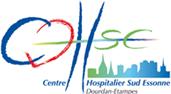 Centre Hospitalier Sud Essonne